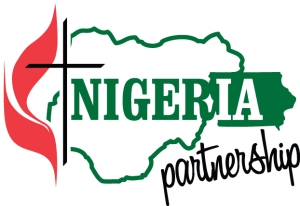 NigeriaPartnership_LOGO_SCXZXHQ3
