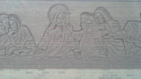 St.JamesSC